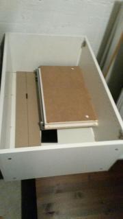 IKEA Küchen Ober-