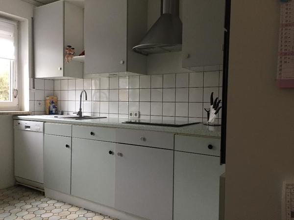 oberschr nke ikea k che. Black Bedroom Furniture Sets. Home Design Ideas