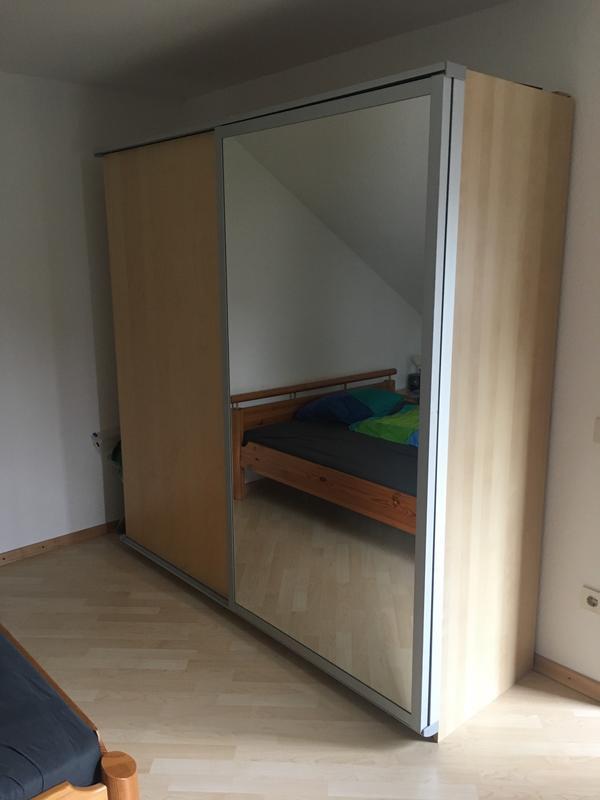 pax kleiderschrank gebraucht freiburg. Black Bedroom Furniture Sets. Home Design Ideas