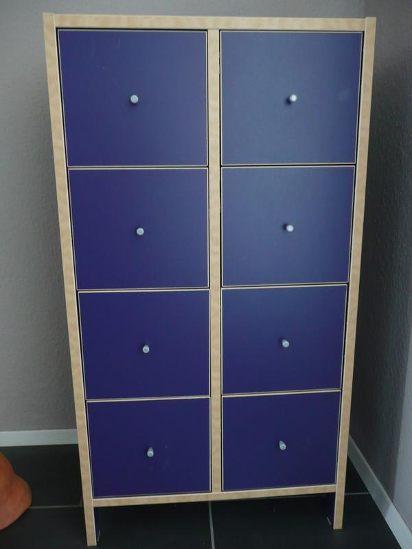 Kommode Aneboda Ikea Kommode kaufen gebraucht dhd24com