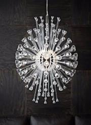 ikea stockholm haushalt m bel gebraucht und neu. Black Bedroom Furniture Sets. Home Design Ideas
