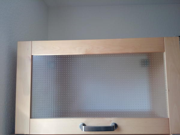 ikea griffe varde gebraucht kaufen nur 2 st bis 75 g nstiger. Black Bedroom Furniture Sets. Home Design Ideas