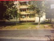 In Chemnitz EW