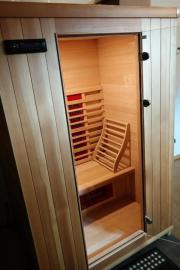 armstark gebraucht kaufen nur noch 2 st bis 65 g nstiger. Black Bedroom Furniture Sets. Home Design Ideas