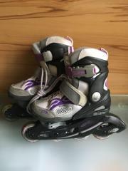 Inline-Skates für