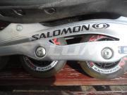 INLINER MARKE SALOMON