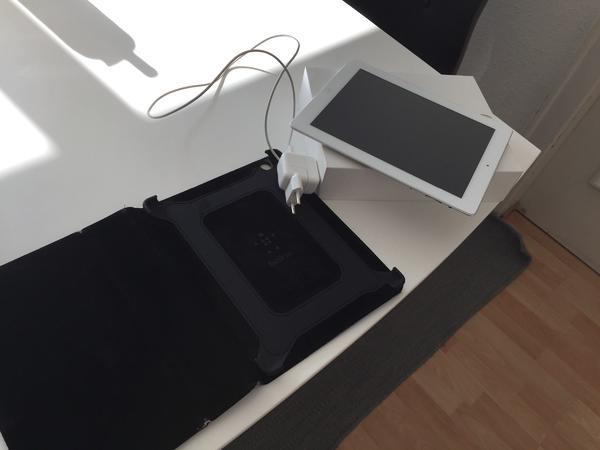 ipad 2 16 gb tablet in lustenau apple computer kaufen. Black Bedroom Furniture Sets. Home Design Ideas