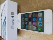 iPhone 4, S