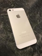 iPhone 5 3Netz