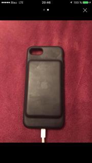 iPhone 7 Akku