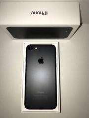 iPhone 7 Matt