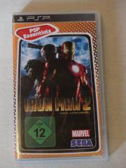 Iron Man 2 (