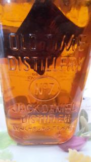 Jack Daniel s 1895 Replica