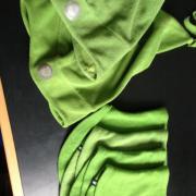 Mützen, Schals, Stirnband in Fürth Kinderbekleidung kaufen