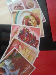 Jamie Oliver Küchenmaschine in Heddesheim - Haushaltsgeräte ...