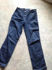 Jeans Denim Co QVC