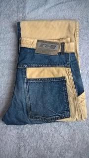 Jeans Global Agency W30 L33