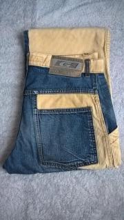 Jeans Global Agency