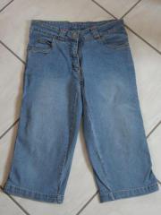 Jeans Gr 128 7 8