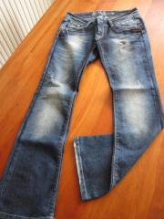 Jeans Lost in Paradise 29