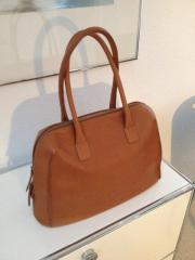 JIL SANDER Handtasche (