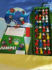 Jumpers, gebraucht gebraucht kaufen  Worms Herrnsheim