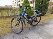 Jungen Fahrrad günstig