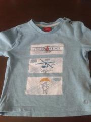 Jungen T-Shirts