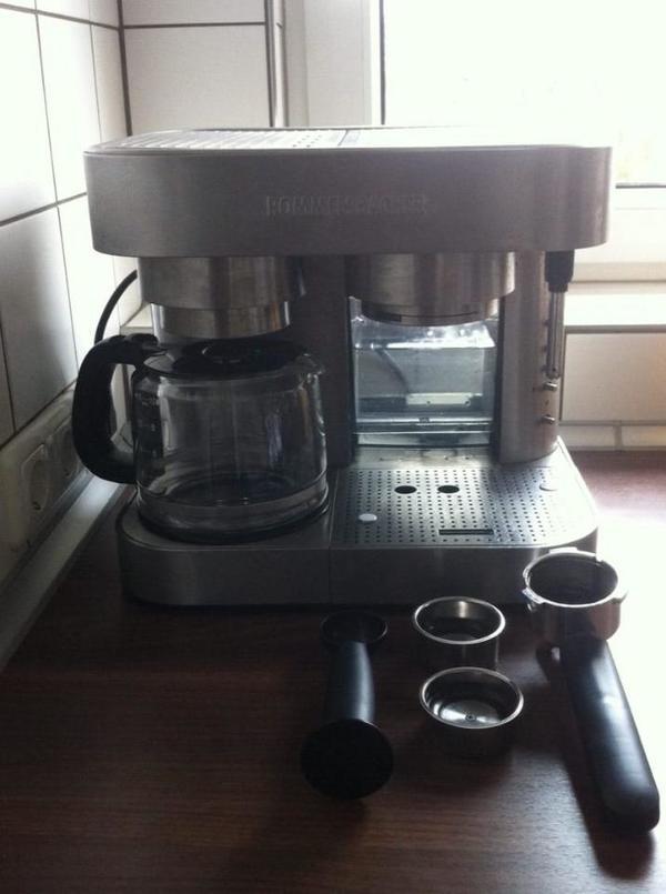 kaffee espressomaschine ankauf und verkauf anzeigen. Black Bedroom Furniture Sets. Home Design Ideas