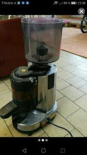 Kaffeemühle Rossi