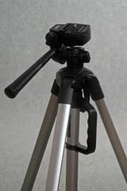 Kamerastativ Hama 4174