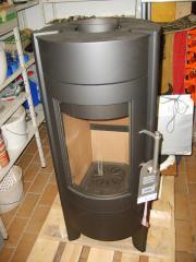 hase ofen haushalt m bel gebraucht und neu kaufen. Black Bedroom Furniture Sets. Home Design Ideas