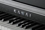 KAWAI Digitalpianos G
