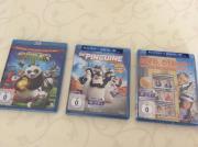 Kinder DVD Filme,