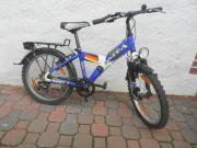 Kinder Fahrrad Univega