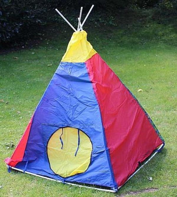 Haba Zelt Zauberwald Gebraucht : Kinder zelt neu und gebraucht kaufen bei dhd