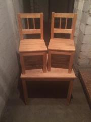 Kinder Tisch Stühle,