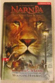 Kinderbuch Narnia oder Harry Potter