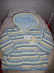 Kinderkleidung Gr 68 74 80