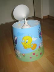 Kinderlampe Tweety