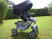 Kinderwagen, Sporter