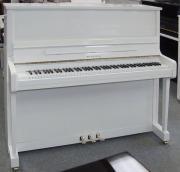 Klavier Seiler 131