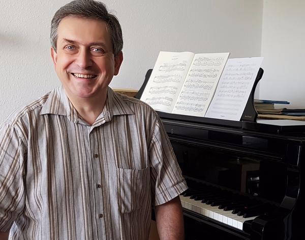 Klavierunterricht München: profess. » Nachhilfe, Sonstiger Unterricht