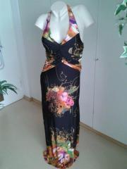 Kleid Elegant Figurbetont