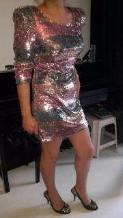 Kleider Röcke - Kleiderpaket