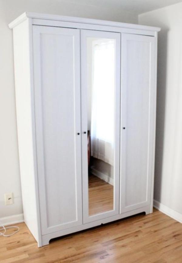 Schlafzimmermöbel Weiß Ikea Wohndesign Und Innenraum Ideen