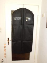 Kleiderschutzhüllen von Drykorn