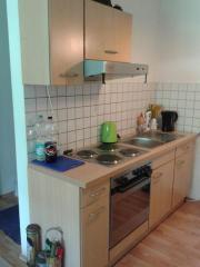 beautiful kleine küche gebraucht pictures - house design ideas