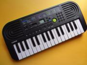 kleines Keyboard