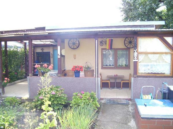 gartenhaus kleingarten arkansasgreenguide. Black Bedroom Furniture Sets. Home Design Ideas